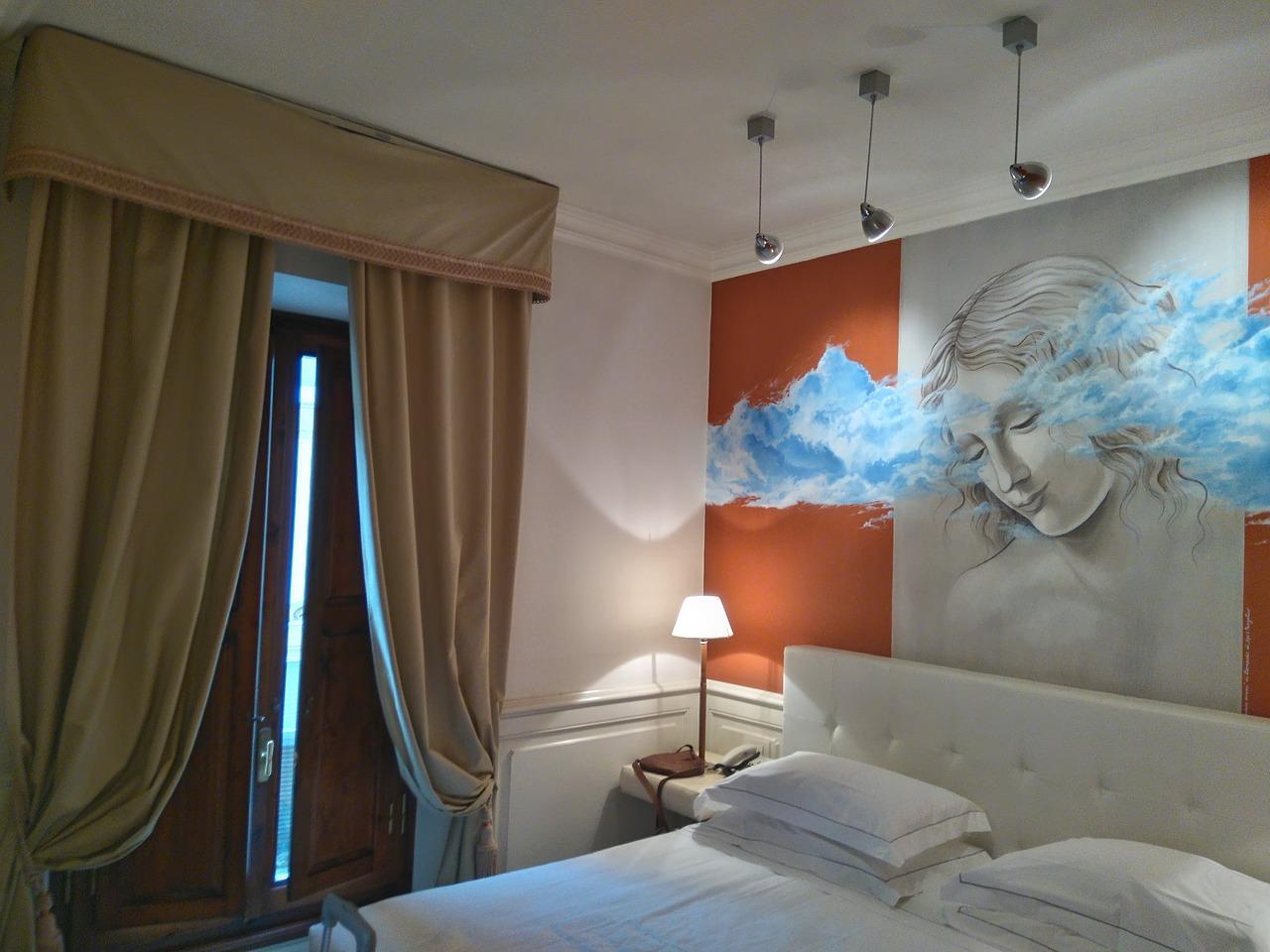 Est-il nécessaire de faire appel à un décorateur d'intérieur pour bien décorer sa maison ?