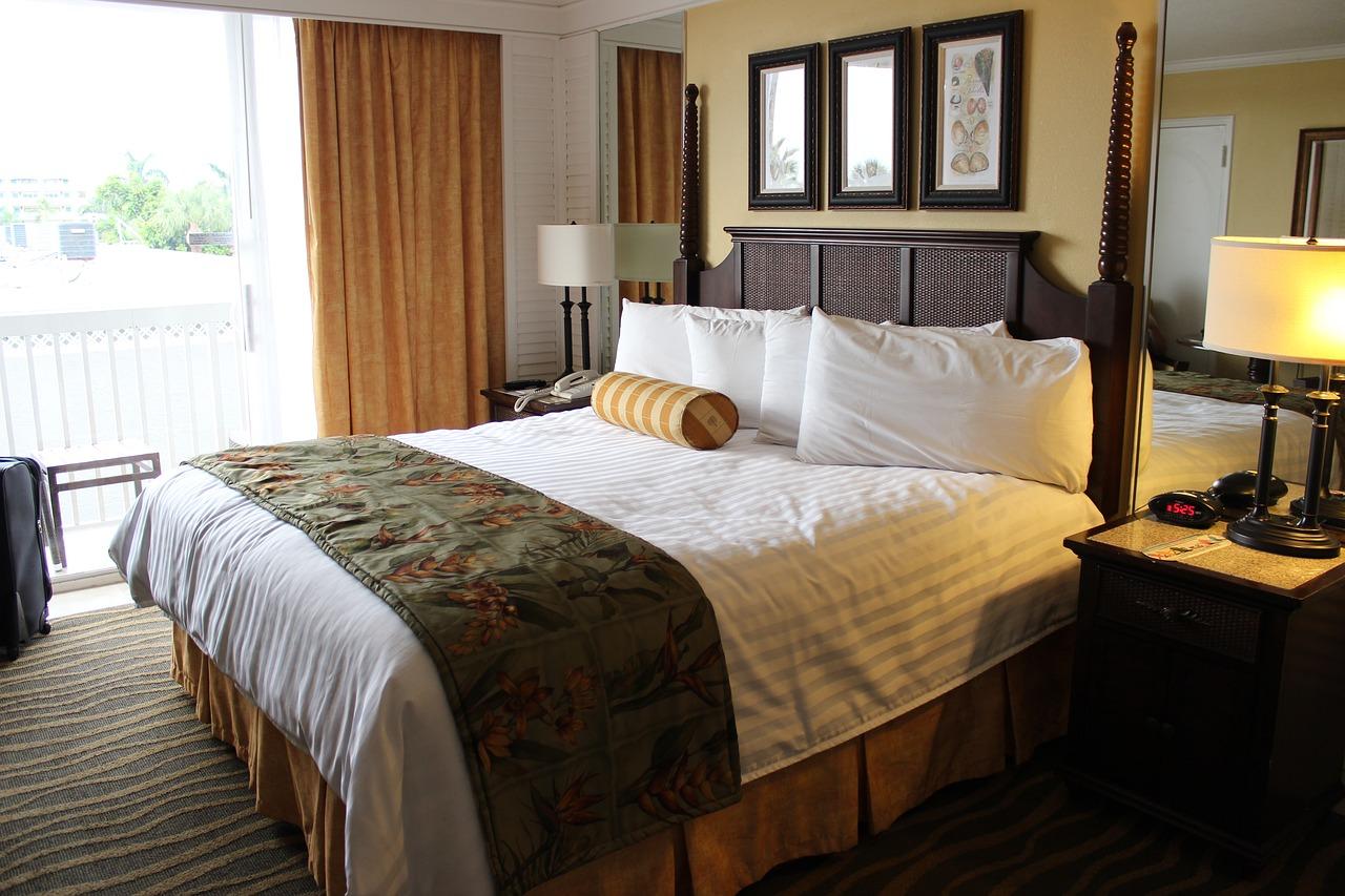Choisir les meubles du séjour en fonction du style de décoration choisi